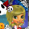 Doli Halloween Party game