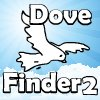 Dove Finder 2 game