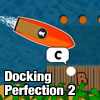 Docking Perfection 2 - The Ferryman game