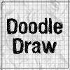 Doodle çizmek oyunu
