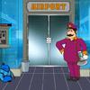DooDoo Tour gioco