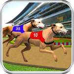 Dog Race Sim 2020 Dog Racing Games