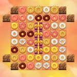 Donuts Crush juego