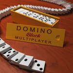 Domino Multiplayer Spiel