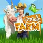 Doodle Farm game