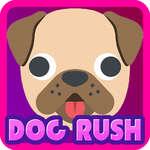 Куче Rush игра