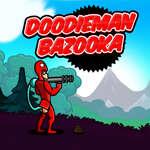 Дудиман Базука игра