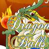 Dragon Balls játék
