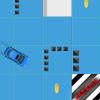 Arabayı sür oyunu
