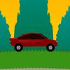 Aşk için sürücü oyunu