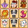 Dream Pet Connect spel