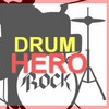 Drum Hero 2010 game
