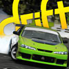 Drift Legends game