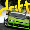 Drift legendák játék