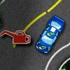 Deriva Rally asfalto gioco