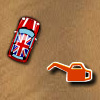 Drift Rally Off-Road spel