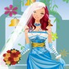 Dreamlike Pretty Bride game