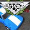 Drive 2 game