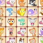 Dream Pet Link spel