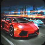 Drift Max Pro Spiel