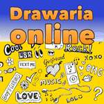 Drawaria online game