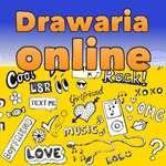 Drawaria online spel