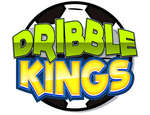 Dribble Kings Spiel