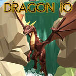 Dragon io game