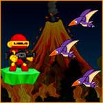 Dragon Shooter joc