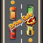 Drive Safe game