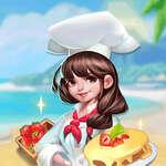 Vysnívaní kuchári hra