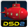 DSD2 game