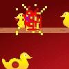 ENTE-O-RAMA Spiel