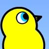 DuckLife Spiel