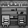 Duplikator Spiel