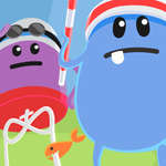 Dumb Ways to Die 2 The Games juego