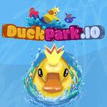 DuckPark io joc