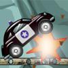 Dynamite Blast oyunu