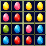 Ostern Spiel 3