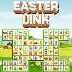 Link de Paște joc
