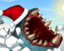 Effing Worms - Xmas gioco