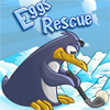 Eggs Rescue game