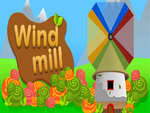 EG Wind Mill game