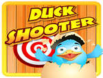 EG Duck Shooter game