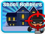 EG Shoot Robbers game