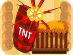 EG TNT TAP game