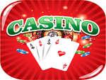 EG Casino Memory game