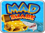 EG Mad Shark game
