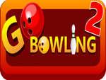 EG Go Bowling 2 juego