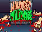 EG Handless Millionaire game